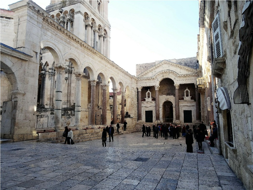 Diocletian%27s_Palace