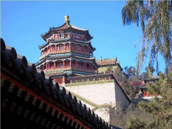 Summer_Palace_Beijing